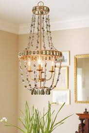 new 223 best awesome light fixtures images on chandeliers for diy beaded chandelier
