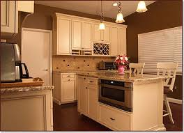38 best before after kitchen saver images