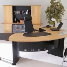 desk components for home office. Modren Desk Office Desk Components Home Furniture Ideas With 2 For  Proportions 945 X For