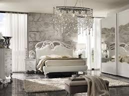 Living Design di Salvatore Gulotta - Arredamento, Camere, Cucine e ...