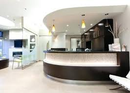 design dental office. Dental Office Interior Design Our Work Jean Offices And Healthcare Clinic