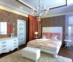 Lane Furniture Bedroom Sets Bedroom Surprising Gray Art Deco Bedroom Modern Preston Leelas