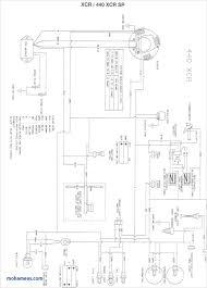 arctic cat cougar wiring diagram data wiring diagram today arctic cat snowmobile wiring diagram cougar 440 1994 wiring diagram arctic cat atv wiring diagrams arctic