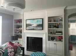 basement furniture ideas. Living Room Furniture Ideas Small Basement Decorating Adjoining  And Family Tv Basement Furniture Ideas