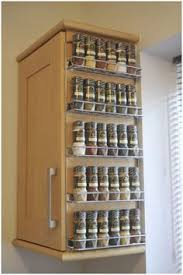 Kitchen Counter Storage Racks Diy Pantry Spice Pull Out Kitchen Counter  Organizer Rack Kitchen Counter Shelf