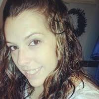 Karyn Holden - Project Manager - Delta Beckwith Elevator   LinkedIn