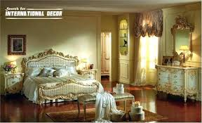 italian bedroom furniture luxury design. Italian Furniture Bedroom Elegant Classic Luxury And In Style . Design I