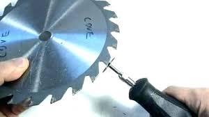 dremel tile cutting disc dremel tool tile cutting blade dremel 4000 tile cutting disc