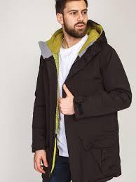 <b>Куртка ЗАПОРОЖЕЦ Outdoor</b> 1 Запорожец 11801495 в интернет ...
