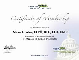 first allied corporation stephen c lawler cfp lawler financial certified financial planner