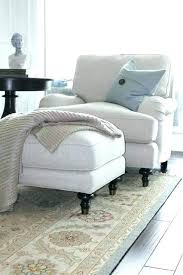 comfy dining room chairs. Comfy Room Chairs Bedroom For Sale Best Chair Ideas On Accent Dining