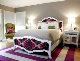bedroom ideas for women in their 20s. Unique Women Bedroom Ideas For Women In Their 30s Stylish Pertaining To  And 20s