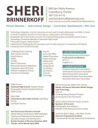 Sample Resume Web Designer. Sample Resume Designs Sample Resume