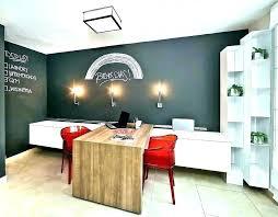 office interior colors. Plain Office Office Paint Color Schemes Dental Colors Business Ideas  For Plan Colours Throughout Interior
