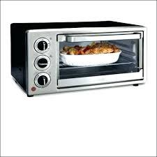 calphalon toaster oven 2 slice