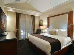 amtrak bedroom. Medium Image For Amtrak Bedroom Family A Roomette Made Up Sleeping On Us Great