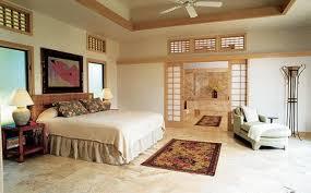 elegant bedroom design in japanese style the simple charm of the japanese bedroom ideas bedroom japanese style
