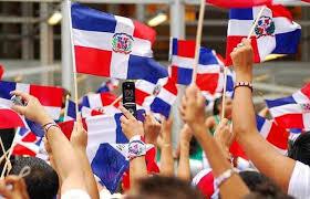 Resultado de imagen para dominicanos