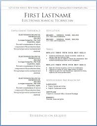 Sarmsoft Resume Builder Sarmsoft Resume Create A Professional Looking Resume From A