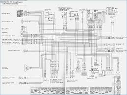 kawasaki mule wiring diagram realestateradio us 2005 kawasaki mule 610 wiring diagram motor kawasaki mule wiring diagram unique 610 boulderrail