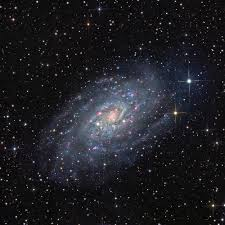 Interactive Star Chart Ngc 2403 In Camelopardalis Astronomy Magazine