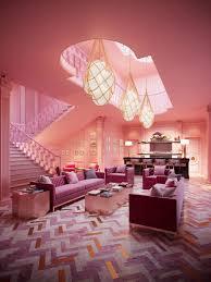 lighting design house. Lighting Design House. HELMI House