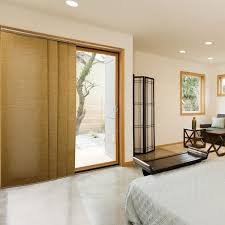 captivating home interior look with sliding room dividers walmart stunning design ideas using rectangular black alluring wall sliding doors