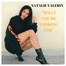 Image result for natalie valerin
