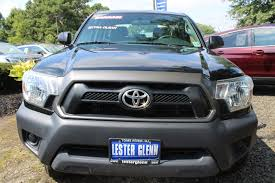 Toyota Tacoma Regular Cab 4 Cylinder For Sale ▷ Used Cars On ...