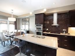 Modern Kitchen Gallery Modern Kitchen Dining Room Designs Of Kitchen Dining Room Ideas