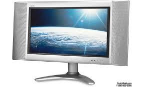 sharp liquid crystal tv. 22\ sharp liquid crystal tv
