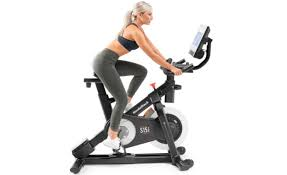 / see the best & latest nordic track s22i dealers on iscoupon.com. Nordictrack S15i Review What To Know Before You Buy S15i Cycle