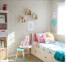 outstanding childrens bedroom decor australia for latest childrens bedroom decor australia kmart styling diy ideas