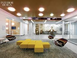 adobe corporate office. Adobe Utah Via Interior Design Magazine Corporate Office