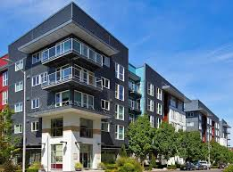Seattle apartments, 3 Bedroom Furnished Apartments, Seattle Rental Homes -  AMLI Seattle