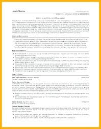 Maintenance Resume Examples New Janitorial Supervisor Resume Sample Janitor School Apartment