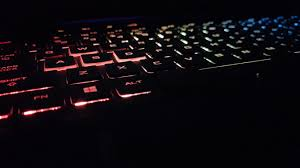 Multiple sizes available for all screen sizes. Download 1366x768 Rgb Keyboard Republic Of Gamers Wallpapers For Laptop Notebook Wallpapermaiden