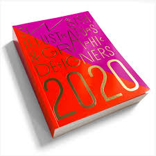 Difference Between Art And Graphic Design Swedish Illustrators And Graphic Designers 2020 Papercut
