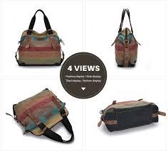 Grace Callie Designs Coupon Code The Carmen Bag Grace Callie Designs