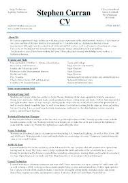 Most Popular Resume Format Awesome Most Current Resume Format It Resume Templates Word Resume Templates