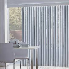 curtains for sliding glass doors with vertical blinds awesome venetian blinds patio doors blinds repair horizontal