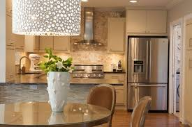 contemporary kitchen eclectic kitchen