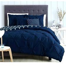 grey comforter king navy and white bedding c gray size set five star hotel color duvet