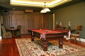 pool table lights idea decorated with traditional chandelier lighting design image login sign up to