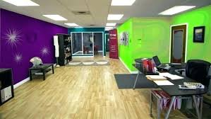 modern office walls. Office Wall Painting Modern Color Ideas Paint Schemes Walls