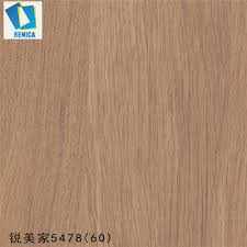 china fireproof mouldproof 4 x8 0 5 1 5mm decorative high pressure laminate woodgrain hpl china high pressure laminate decorative material