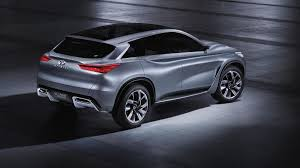 2018 infiniti fx37. unique fx37 2016 infiniti qx sport inspiration concept photo 2  throughout 2018 infiniti fx37