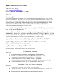 essay pay write for college