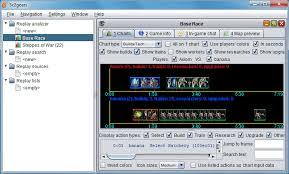 Starcraft 2 Charts Starcraft Ii News And Downloads Icyhell Net Part 8