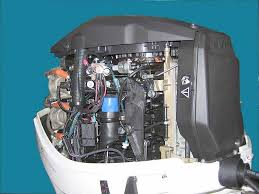 mercury outboard wiring diagram images wiring engine ignition yamaha outboard motor wiring diagrams furthermore evinrude 115 ficht